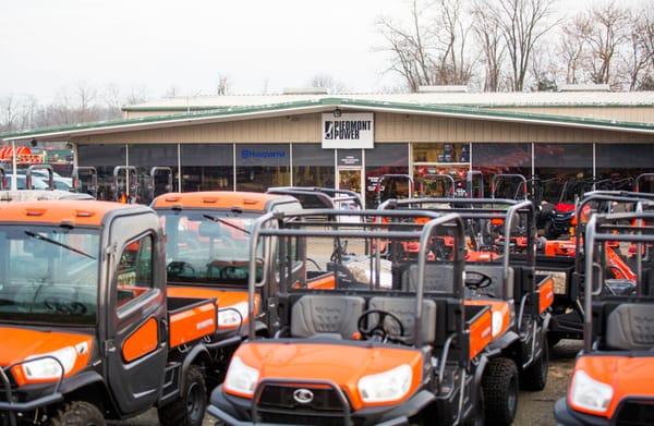 Locations Piedmont Power Orange Va Charlottesville Va We Sell And Stock
