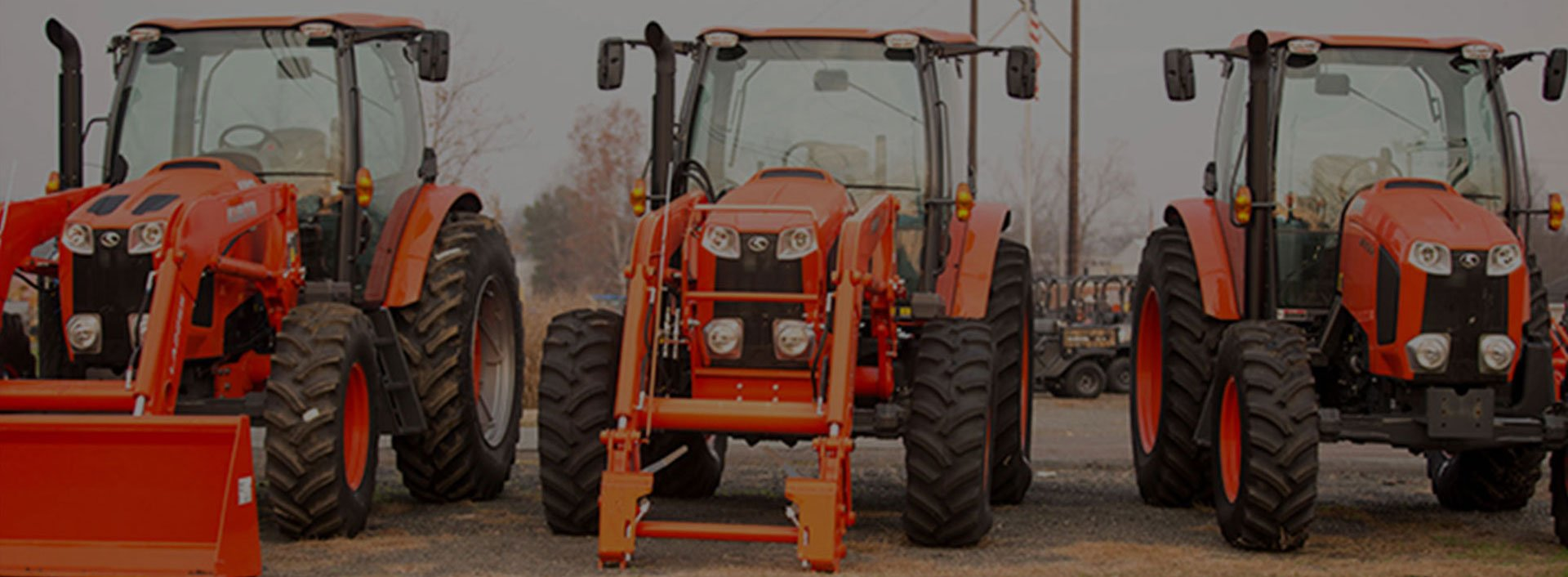 Ventrac Farm Equipment For Sale By Piedmont Power - 2
